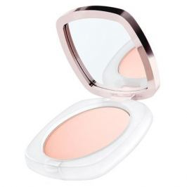 La Mer Пудра The Sheer Pressed Powder Translucent