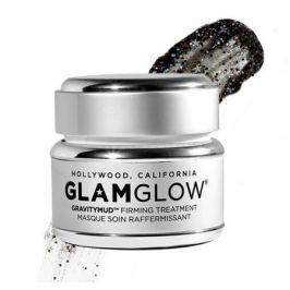 GlamGlow GRAVITYMUD #GLITTERMASK Маска для лица, повышающая упругость кожи GRAVITYMUD #GLITTERMASK Маска для лица, повышающая упругость кожи