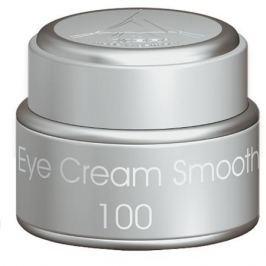 MBR PURE PERFECTION 100 EYE CREAM SMOOTH Крем для кожи вокруг глаз PURE PERFECTION 100 EYE CREAM SMOOTH Крем для кожи вокруг глаз