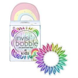 Invisibobble Kids Magic Rainbow Резинка-браслет для волос Kids Magic Rainbow Резинка-браслет для волос