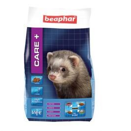 Корм Beaphar Care+ для хорьков (2 кг)