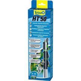 Нагреватель Tetra HT050 50Вт