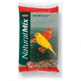 Корм Padovan Natural Mix Canarini для канареек основной (1 кг)