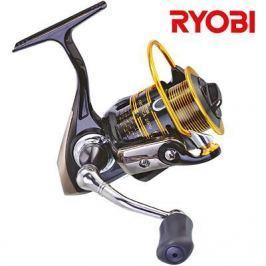 Катушка безынерционная Ryobi Arctica 4000