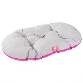 Лежанка Ferplast подушка