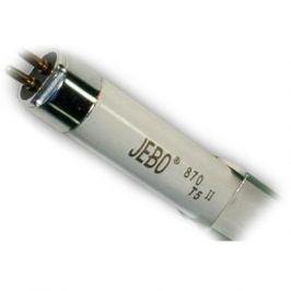 Лампа Jebo 25Вт люминисцентная белая Т8