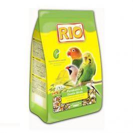 Корм Рио для проращивания для попугаев и экзотических птиц (540 гр)