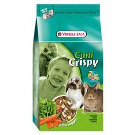 Корм Versele-Laga Crispy Muesli Rabbits для кроликов (1 кг)