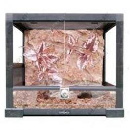 Террариум Repti Zoo 2806RH (60*38*45)