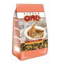 Корм Little One для молодых кроликов, 900 г.