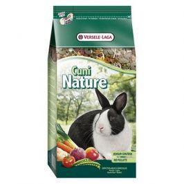 Корм Versele-Laga Cuni Nature для кроликов премиум (750 гр)