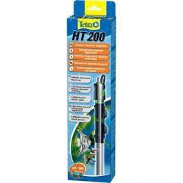 Нагреватель Tetra HT200 200Вт