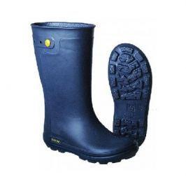 Сапоги Рокс ЭВА женские C310 Indigo (синие) р-р 39