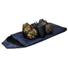Спальный мешок (Сталкер)