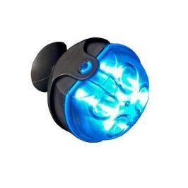 Лампа Aqua El погружная для ночного освещения MOONLIGHT LED 1W