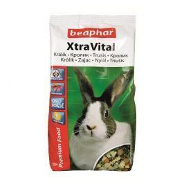 Корм Beaphar Xtra Vital для кроликов (2,5кг)
