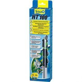 Нагреватель Tetra HT100 100Вт