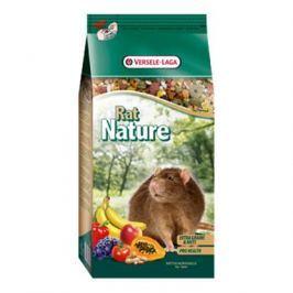 Корм Versele-Laga Rat Nature премиум для крыс (750 гр)