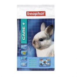 Корм Beaphar Care+ для молодых кроликов (1.5кг)