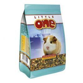 Корм Little One для морских свинок (900 гр)