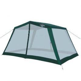 Тент (Campack-tent) G-3301
