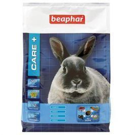 Корм Beaphar Care+ для кроликов, 1.5кг