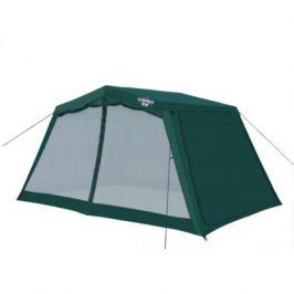 Тент (Campack-tent) G-3301W с ветро-влагозащитными полотнами (стенками)
