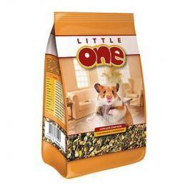 Корм Little One для хомяков (400 гр)