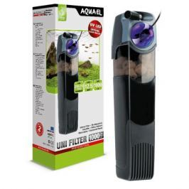 Уни-фильтр Aqua El