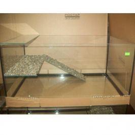 Террариум В прямоугольный 72л (600*400*300)