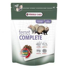 Корм Versele-Laga Ferret Complete для хорьков, 750гр