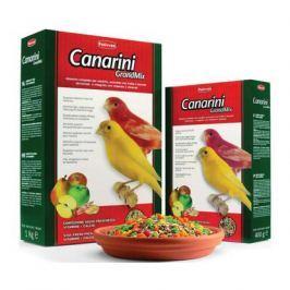Корм Padovan Grand Mix Canarini для канареек основной (1 кг)