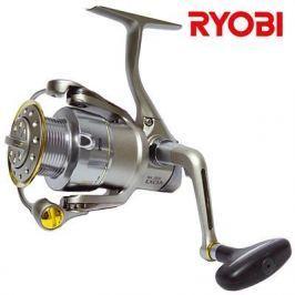 Катушка безынерционная Ryobi Excia 4000
