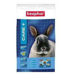 Корм Beaphar Care+  для кроликов (new), 250г