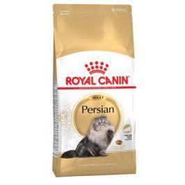 Сухой корм Royal Canin Persian для кошек персидских, 4кг