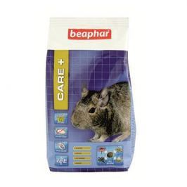 Корм Beaphar Care+ для дегу (1.5 кг) (New)