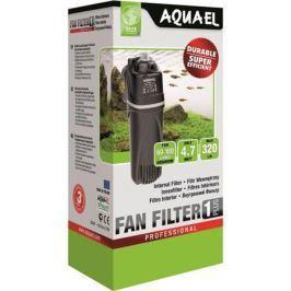 Помпа-фильтр Aqua El