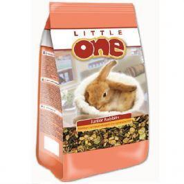 Корм Little One для молодых кроликов, 25кг