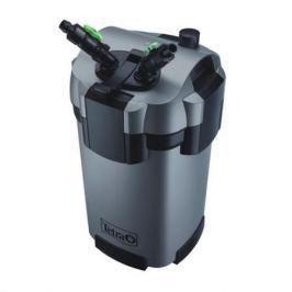 Фильтр Tetra внешний EX Plus 800 (100-300л)