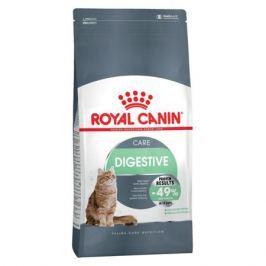 Сухой корм Royal Canin Digestive Care для кошек при расстройствах пишеварительной системы, 10 кг