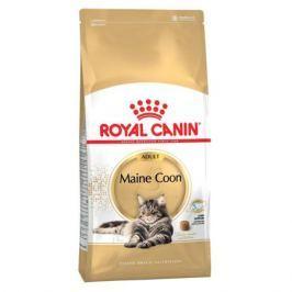 Сухой корм Royal Canin Maine coon для кошек крупных пород, 10 кг
