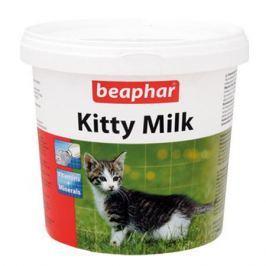 Молочная смесь Beaphar Kitty-Milk для котят, 200г.