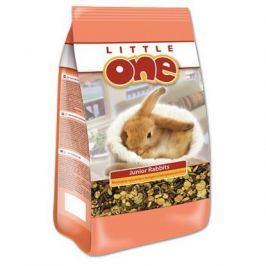 Корм Little One для молодых кроликов (400 гр)