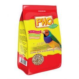 Корм Рио для экзотических птиц 1кг