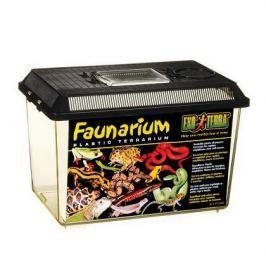 Фаунариум Hagen PT-2260 многоцелевой средний 30*19.5*20.5см