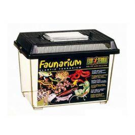 Фаунариум Hagen PT-2255 малый 23*15.3*16.5см