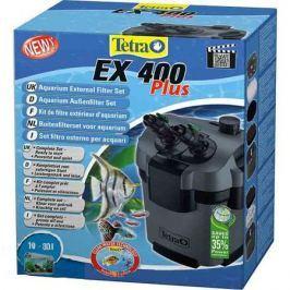 Фильтр Tetra внешний EX Plus 400 (80л)