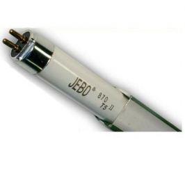 Лампа Jebo 20Вт люминисцентная белая