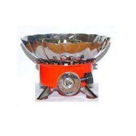 Газовая плита (Runis) GR-202