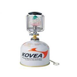 Газовая лампа Kovea KL-103 мини